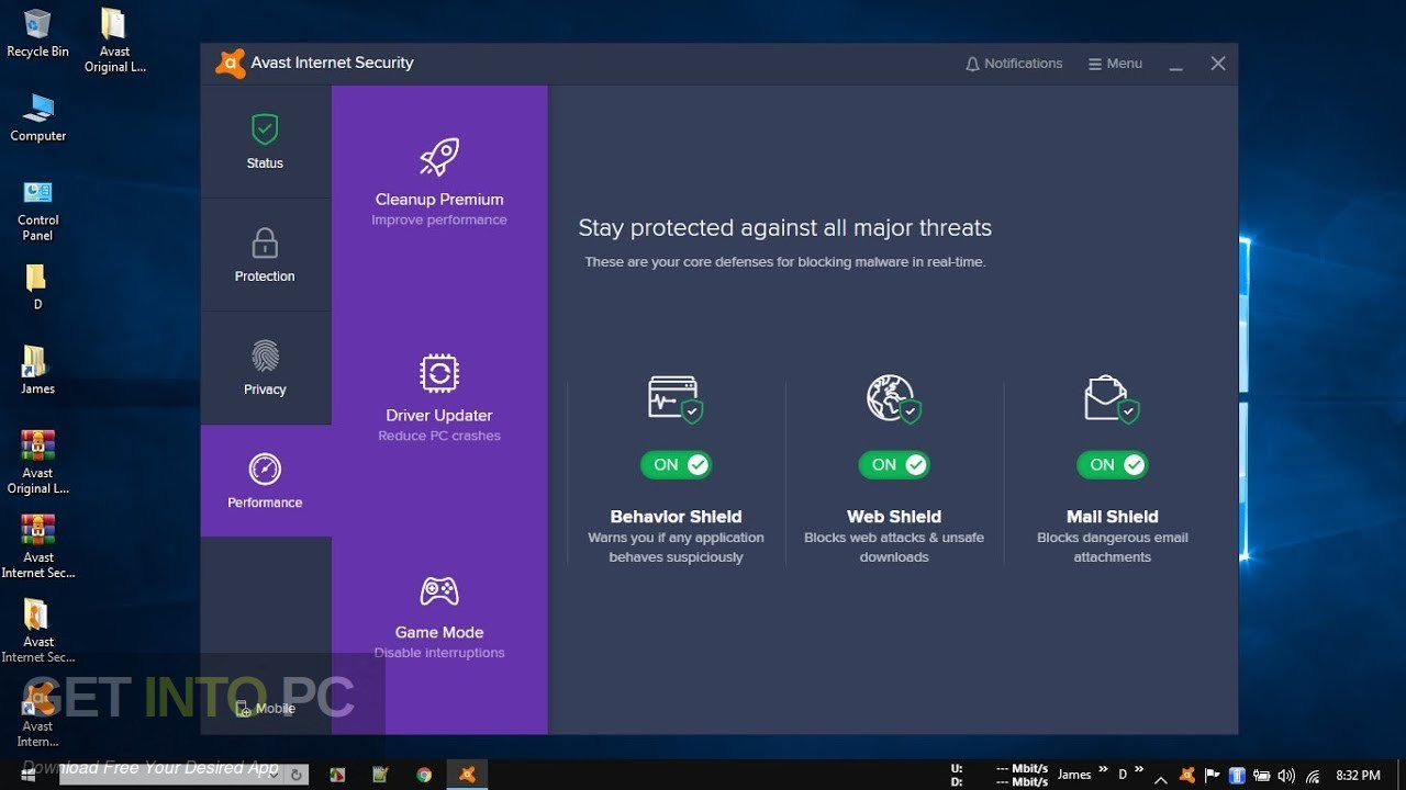 Avast Internet Security 2020 Review.Avast Internet Security Free Activation Code Review 2019