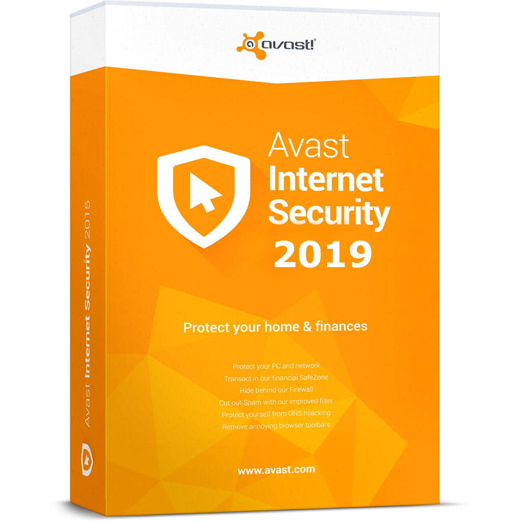 Avast Internet Security Free Activation Code + Review 2020