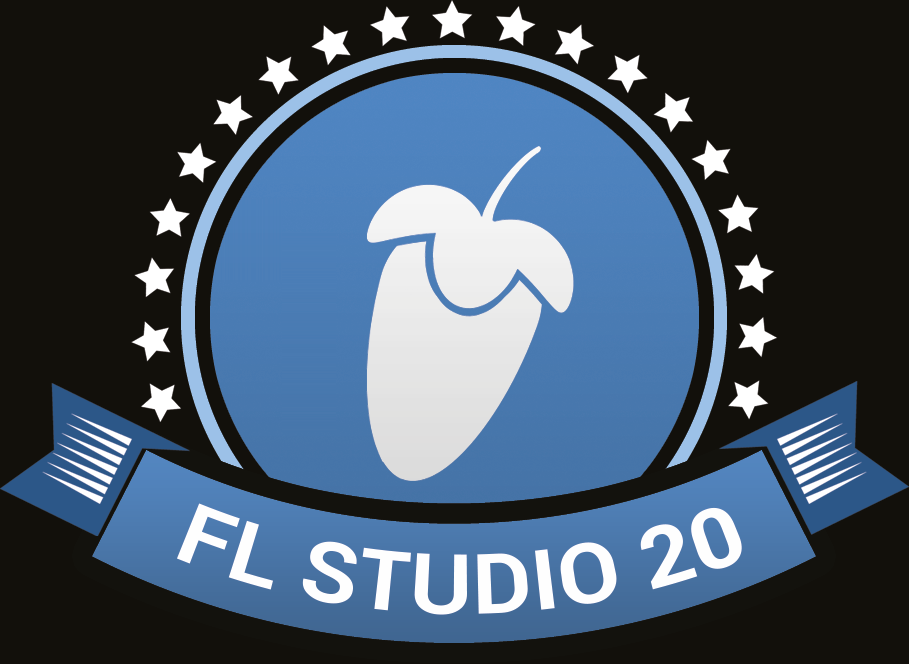 FL Studio Torrent