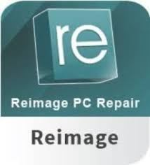 Reimage PC Repair License Key Logo