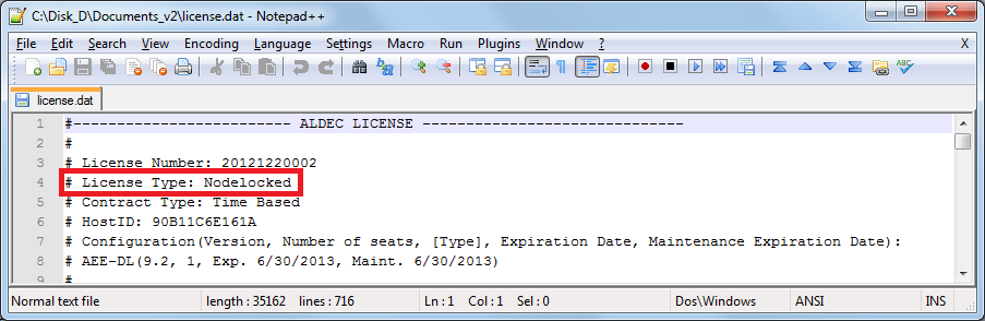 Sylenth1 License Number