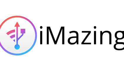 iMazing 2020 Crack With Serial key For Windows+Mac Free Full Download