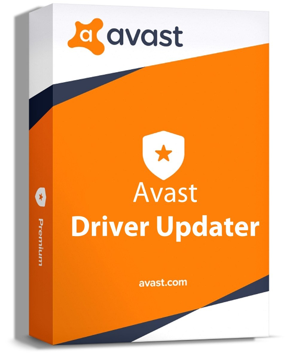 Best Free Driver Updater 2020.Avas Driver Update With Registration Key Pro 2020 Crack With