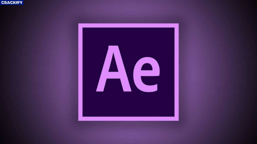 Adobe After Effects CC v17.5.1.47 Crack