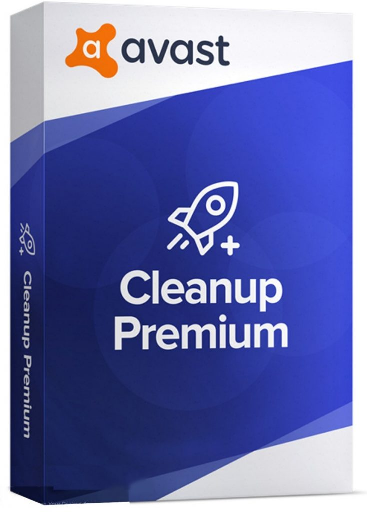 Avast Cleanup Premium Review +Crack