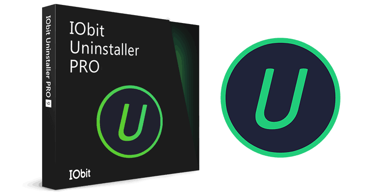 IObit Uninstaller Pro 2020 Crack