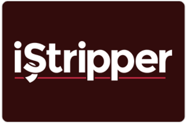 iStripper Full Crack