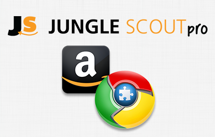 Jungle Scout Pro Full Crack