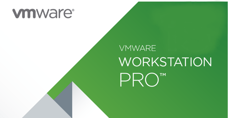 Vmware Workstation 16.1.0 Crack
