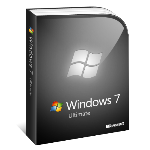 Windows 7 Letest Ultimate crack