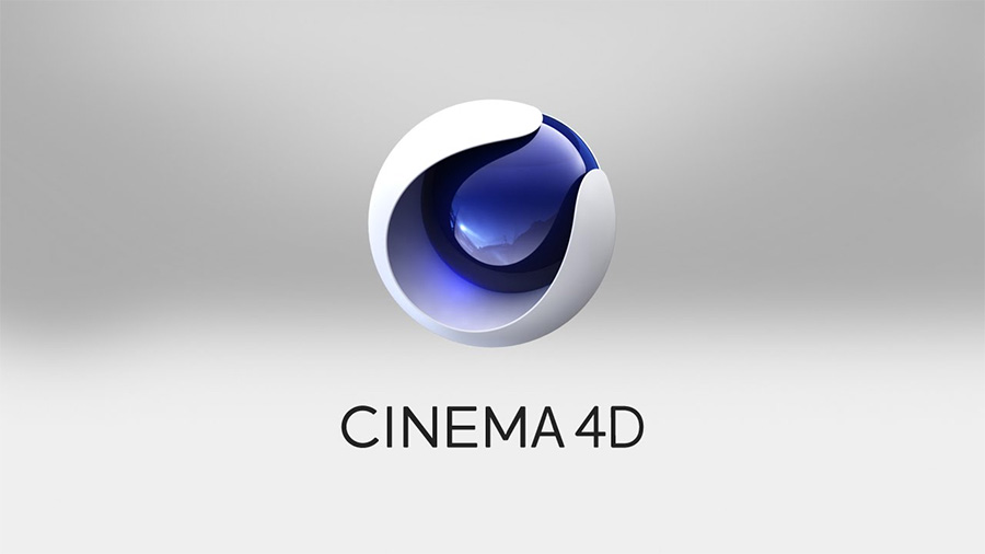 Cinema 4D Full Crack