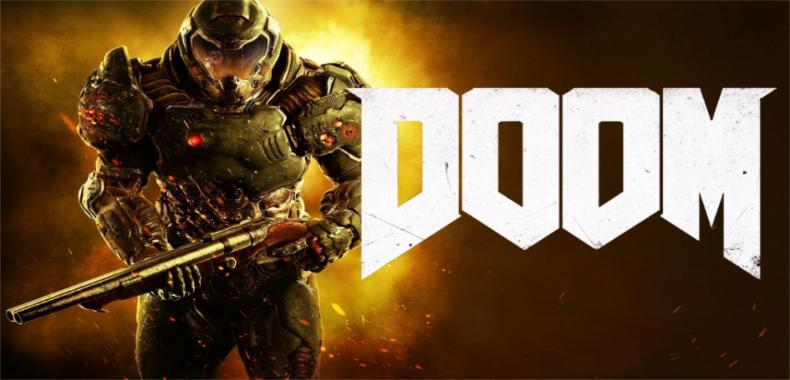 DOOM 4 Full Crack