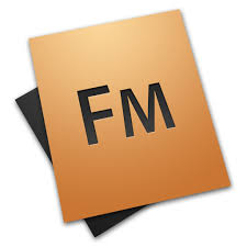 Download Adobe FrameMaker Crack