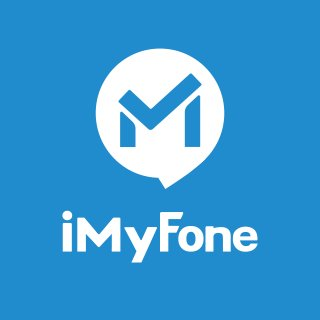 imyfone lockwiper full crack