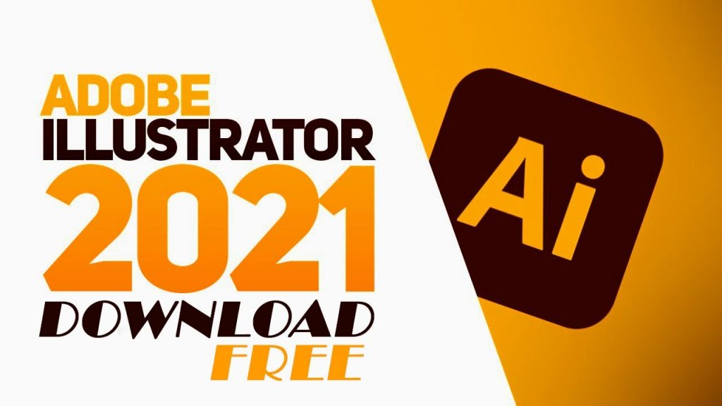 Adobe Illustrator CC 2021 Full Crack