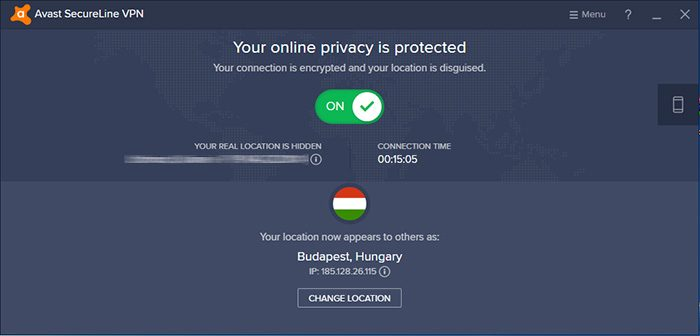 avast-vpn-review-features-testing-and-analysis-of-secureline
