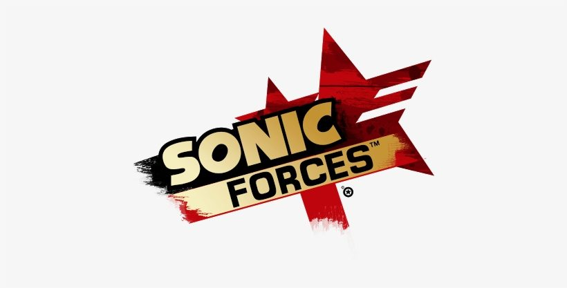 181-1811433_sonic-forces-pc-system-requirements-sonic-forces-logo-7724532