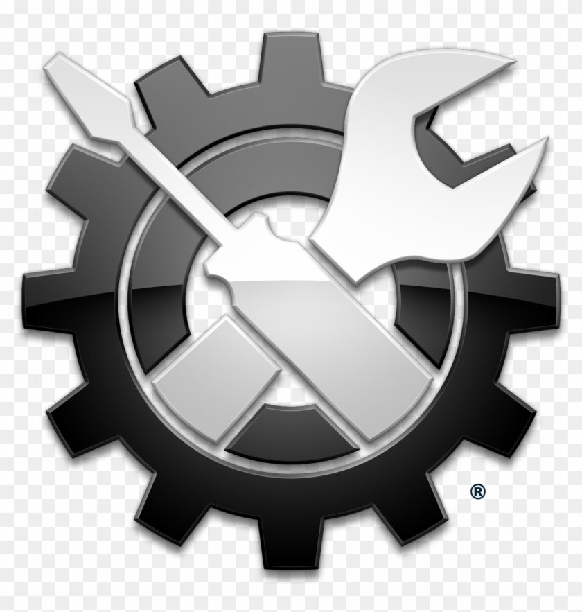 48-484709_tools-logo-png-system-mechanic-logo-clipart-4118497
