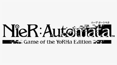 523-5235486_automata-game-of-the-yorha-edition-coming-on-9738146