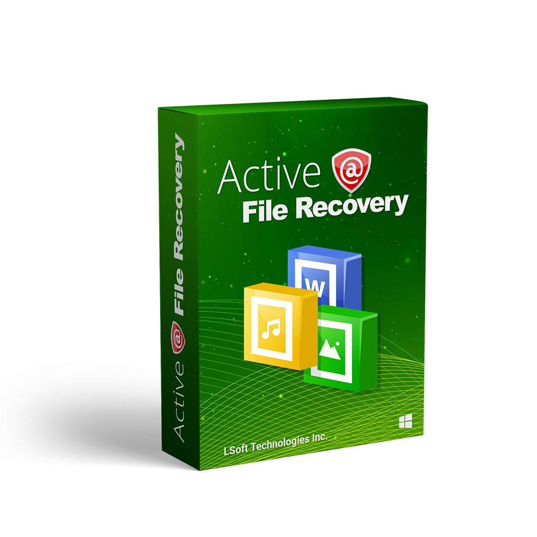active-file-recovery-20-0-5-with-crack-download-latest-5966847