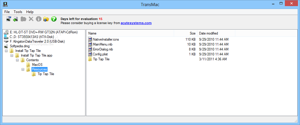 acute-systems-transmac-12-2-latest-version-download-5193820