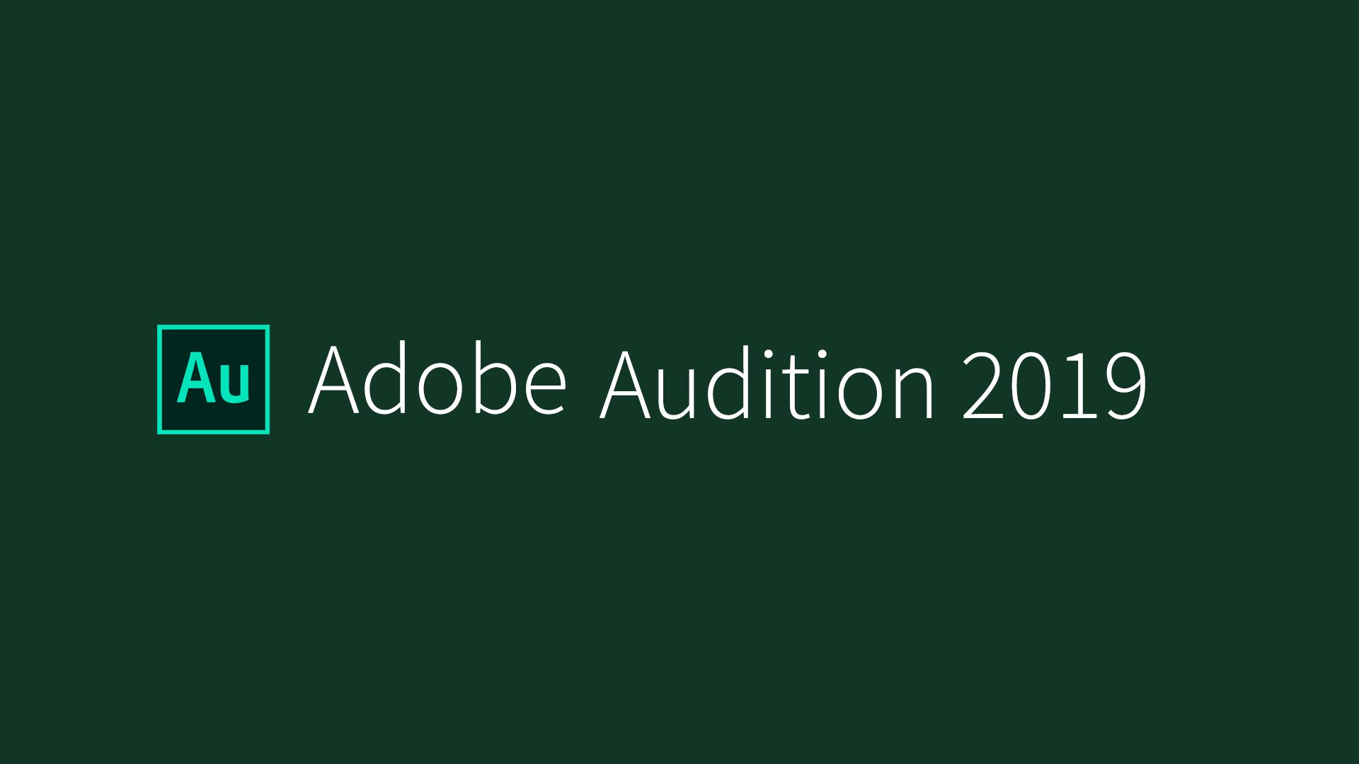 adobe-audition-cc-2019-free-download-7141585