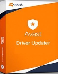 avast-driver-updater-key-crack-2020-updated-1-9938106