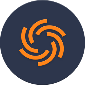avast_cleanup_logo-9746870