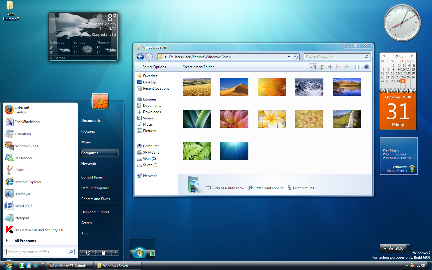 download-microsoft-windows-7-ultimate-march-2020-free-for-pc-8659139