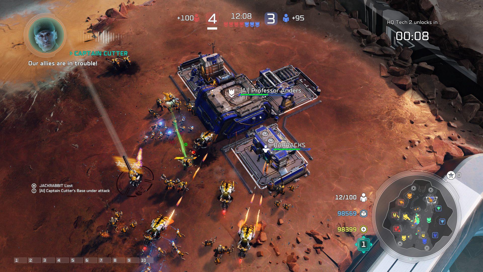 halo-wars-2-review-image-12-3155998