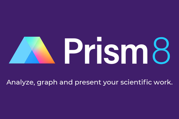 graphpad-prism-8-600x400-9711273