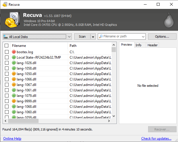 interface-of-recuva-file-recovery-4214523
