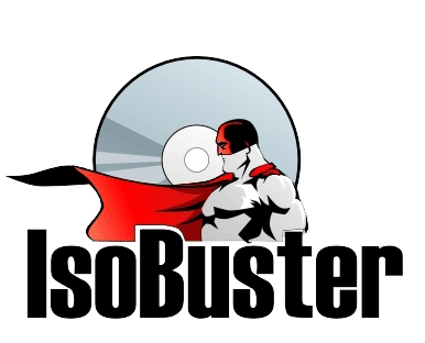 isobuster-3167165