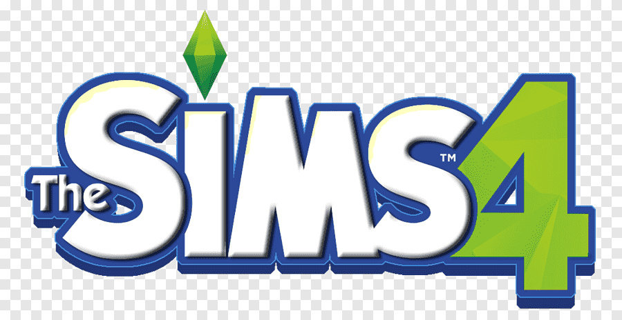 png-clipart-the-sims-4-logo-video-games-brand-sims-4-logo-game-text-2198182
