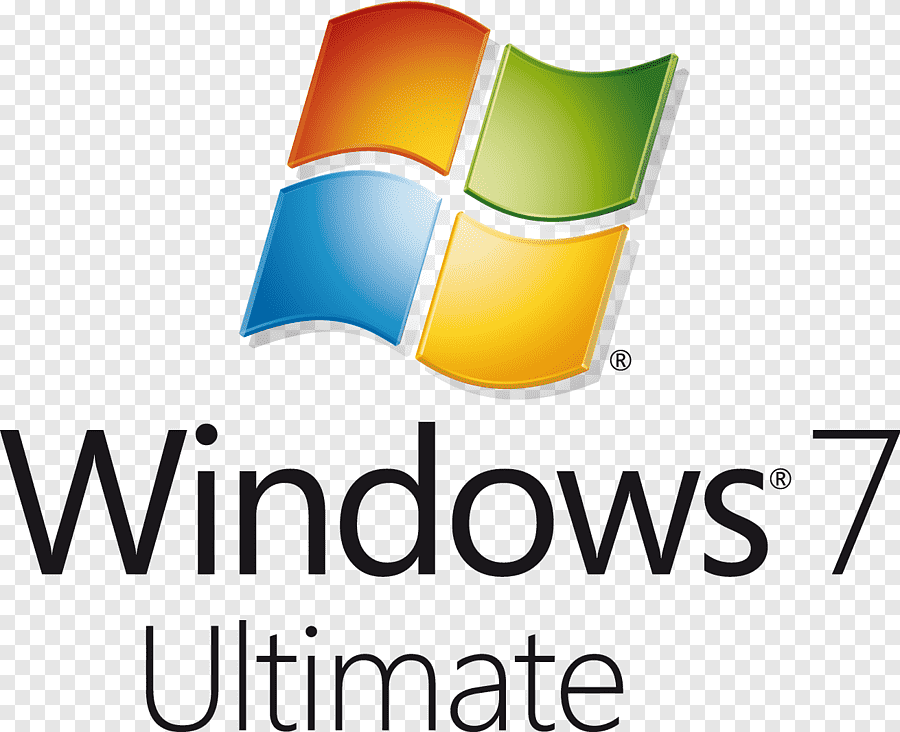 png-clipart-windows-7-starter-edition-product-key-computer-software-microsoft-text-computer-3407398