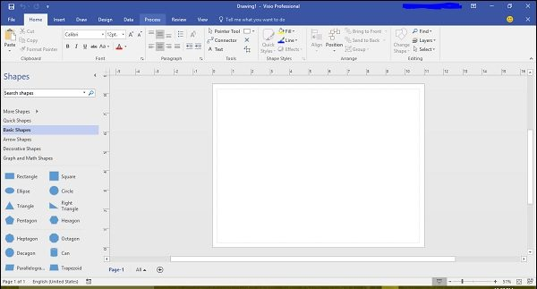 template_document-3091744