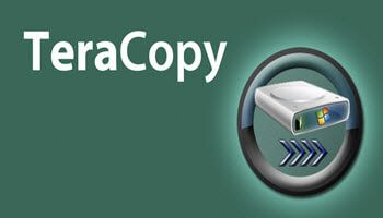 teracopy-featured-image-6515698