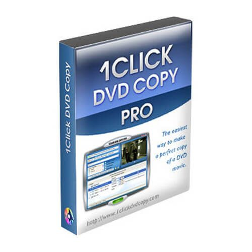 1click-dvd-copy-pro-5-2-0-0-crack-with-activation-code-2020-8830634
