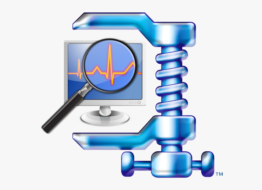 341-3416207_winzip-driver-updater-icon-hd-png-download-2463476