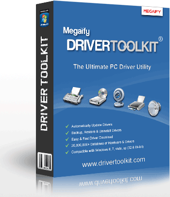 3dcover-4162362