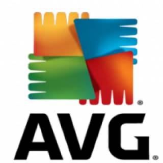 avg-driver-updater-picture-7048118