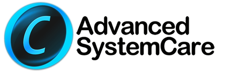 advanced-systemcare-pro-13-crack-with-key-2020-latest-1-9505414