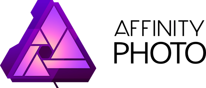 affinity-photo-official-logo-3444499