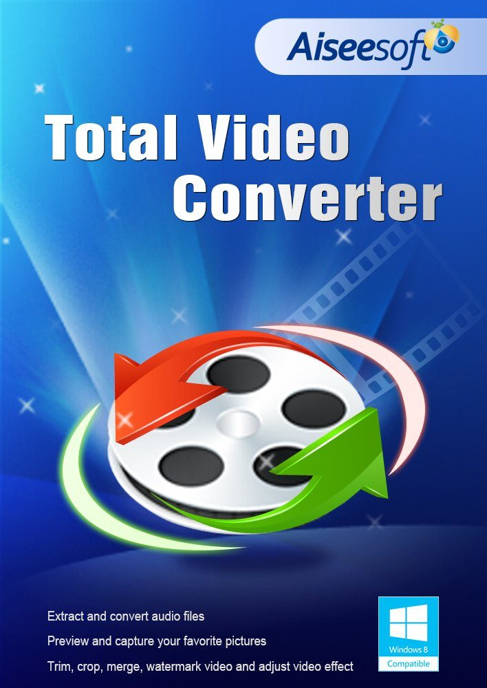 aiseesoft-total-video-converter-9-2-32-ultimate-crack-with-key-20194-7519945
