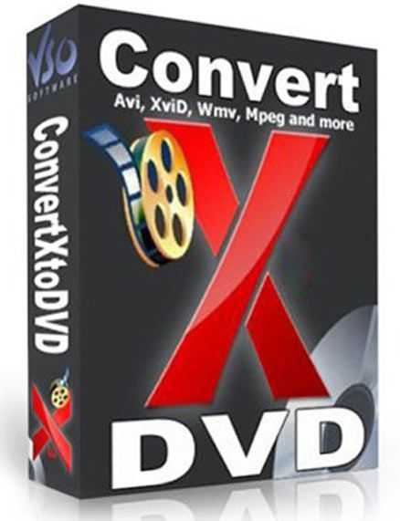 convertxtodvd-crack-with-license-key-full-free-download-9896310