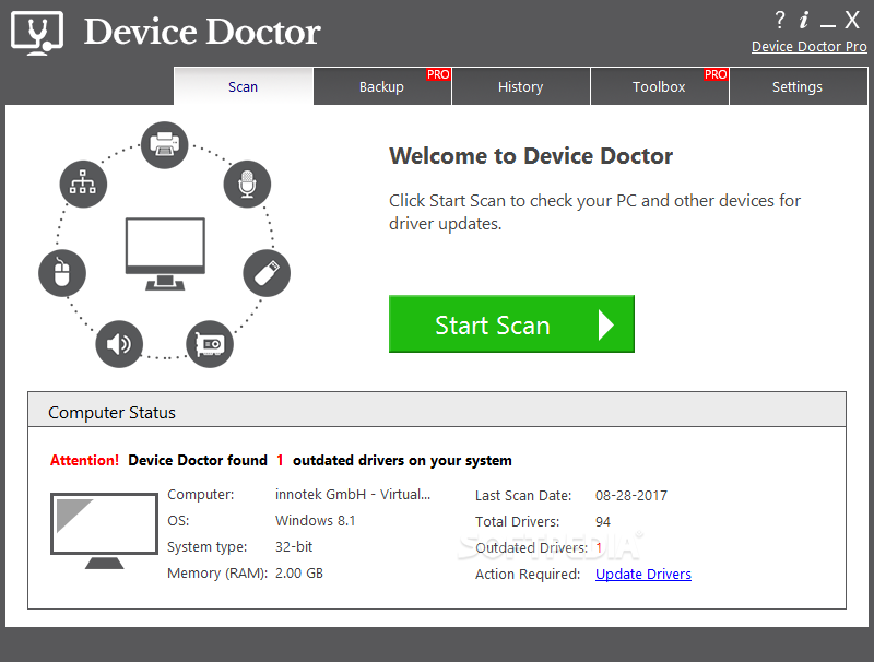 device-doctor_1-5832502