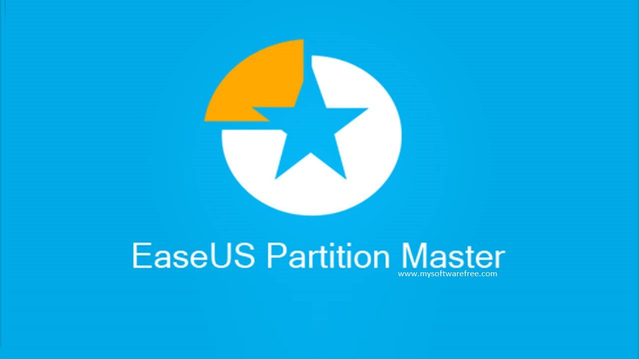 easeus-partition-master-12-10-technician-edition-free-download-6649672