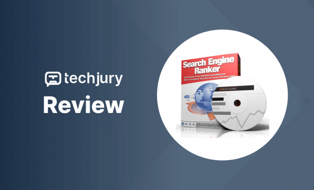 gsa-search-engine-ranker-review-9934893