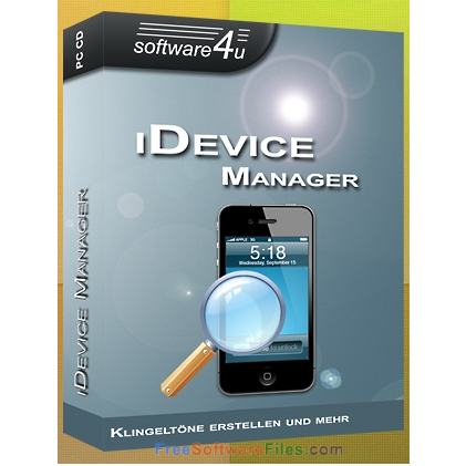 idevice-manager-pro-8-0-0-0-review-5810367
