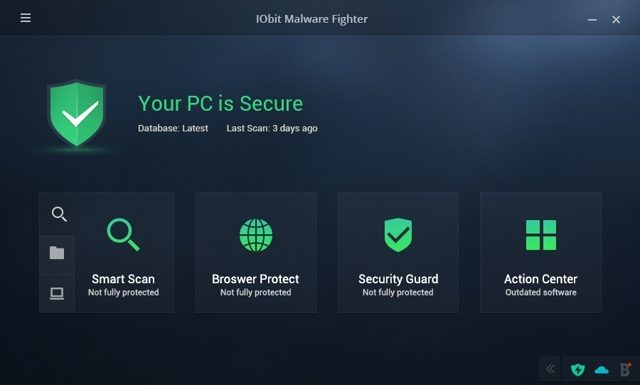 iobit-malware-fighter-pro-7-7-0-5872-crack-with-key-latest-1612508